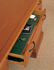 Belmont Executive Furniture Series - Executive Desk