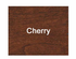 Counselor Cherry Wood Lectern
