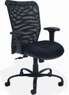ErgoBuilt 24/7 400 Lbs. Capacity Mesh Chair