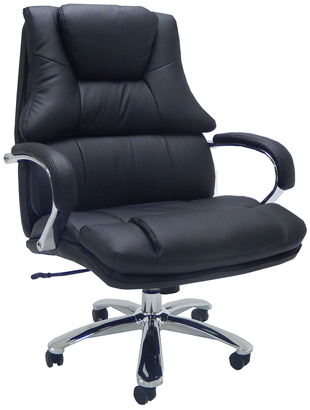 oversized office chairs 500lbs 2