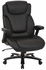 Extra Wide Office Chair w/ 400 lb. Capacity