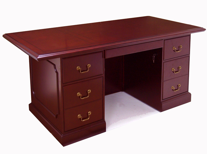 in stock traditional cherry office furniture in stock free