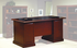 Heritage Hill Traditional Office Furniture Series