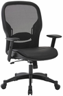 Matrex Chair