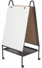 Melamine Conference Room Easel