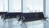 Skyway Commercial Beam Seating-Single Seat