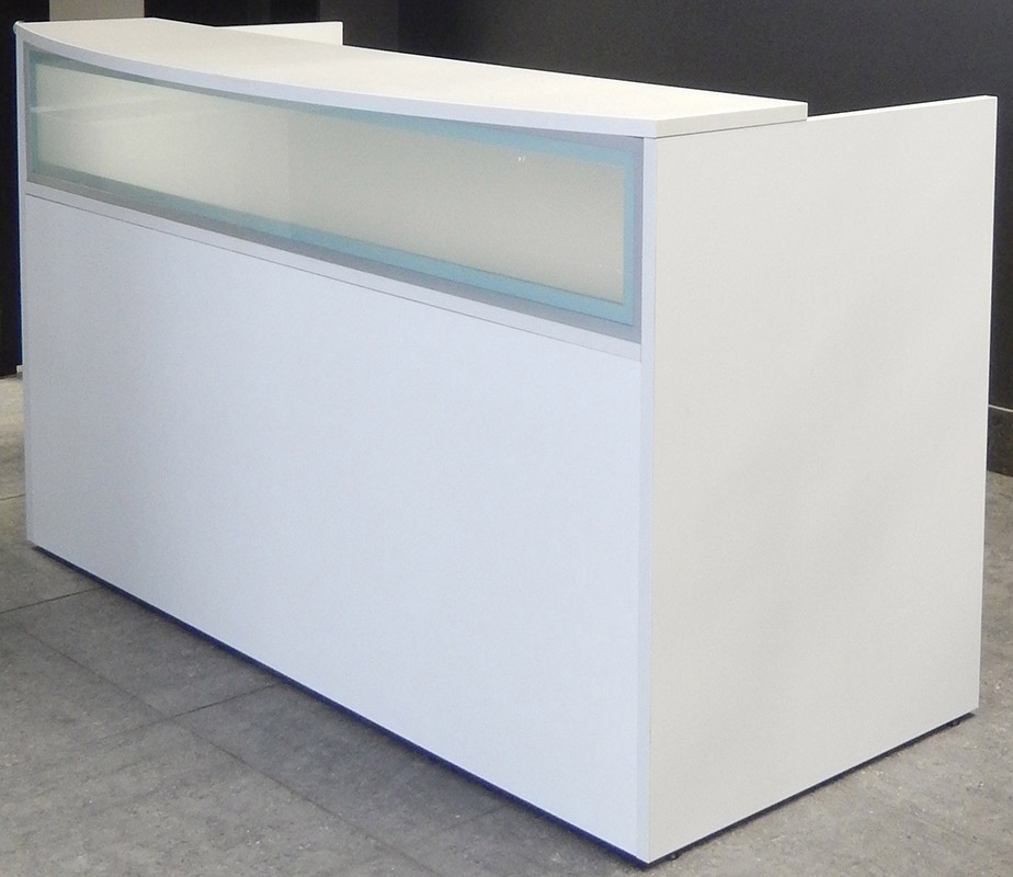 White-salon-reception-desk-10.png - White Salon Reception Desk