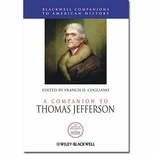 A Companion to Thomas Jefferson