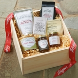 Best of Monticello Gift Box