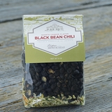 Black Bean Chili Soup Mix