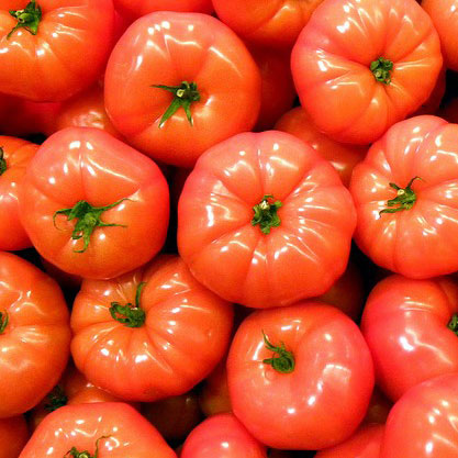 Heirloom Brandywine Tomato Seeds (Lycopersicon lycopersicum) 1 Pkt., Heirloom Tomatoes, Heirloom Tomato Seeds, Heirloom Seeds, Heirloom Tomato Plants, Tomato Seeds