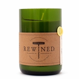 Chardonnay Scented Candle