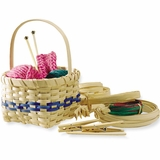 DIY Basket Kit
