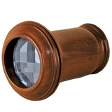 Dragon Eye Scope