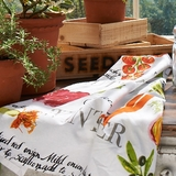 Farmer�s Market Towel