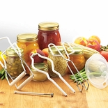 Five-Piece Canning Tool Set