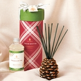 Frasier Fir Pinecone Diffuser