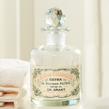 "French Apothecary ""Cologne"" Bottle"