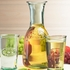 Fruit Juice Carafe