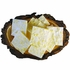 Gourmet Lemon Bark