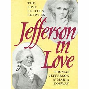 Jefferson in Love
