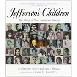 Jefferson's Children