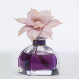 Lavender and Rosemary Diffuser