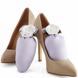 Lavender Shoe Stuffers
