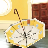Monticello Exclusive Dome Umbrella