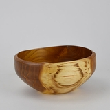 Monticello Mulberry Bowl #44