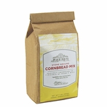 Monticello Stone Ground Cornbread Mix