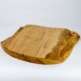 Monticello Sugar Maple Serving Board #84
