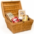Monticello Virginia Foods Gift Basket