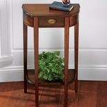 Petite Side Table