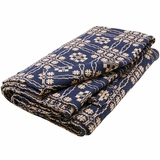 Primrose Path Coverlet