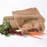Root Vegetable Sacks