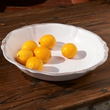 Rustica Outdoor Salad Serving Bowl