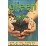 The Green Gardener's Guide