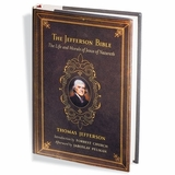 The Jefferson Bible