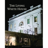 The Living Whitehouse