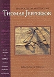 The Political Writings of Thomas Jefferson