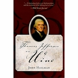 Thomas Jefferson on Wine