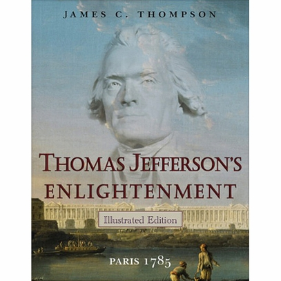 Thomas Jefferson's Enlightenment