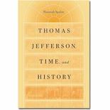 Thomas Jefferson - Time and History