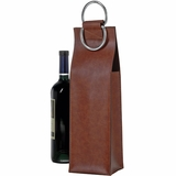 Travel Bottle Carrier