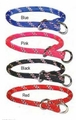 8mm Nylon Choke Collars