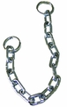 Heavy Duty 6.0 Dog Choke Chain