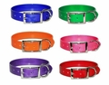 Regular Sunglo Collars size 25 and 27