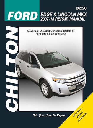 Free Download Program Ford Lincoln Repair Manual Trackertel border=