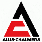 Allis-Chalmers Tractor Repair Manuals